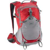 REI Stoke 19 Pack - Special Buy