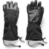 REI Switchback 3-in-1 Gloves