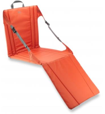 REI Trail Chair - Long