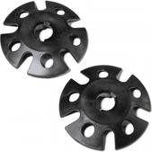 REI Trek Pole Snowflake Baskets - Pair