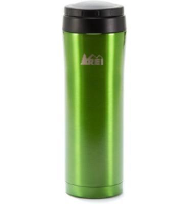 REI Vacuum Infuser Mug - 15 fl. oz.