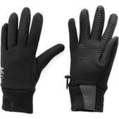 REI Women's Polartec Power Stretch Gloves