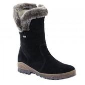 Remonte Dorndorf Samtcalf Boot (Women's)