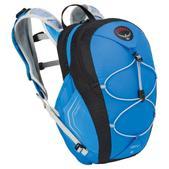 Rev 6 Backpack