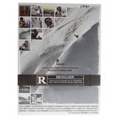Revolver Ski DVD