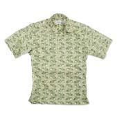 Reyn Spooner Mens Marlin Kapala Woven Shirt