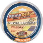 Rhinodillos Tire Liners - 700 x 23 - 25 / 28 - 35 / 32 - 41