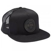 Ride Any Means Trucker Hat (Men's)