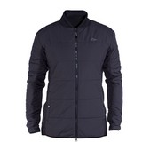 Ride Baker Jacket - Mens