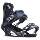 Ride Capo Snowboard Bindings 2017