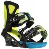 Ride Maestro Snowboard Bindings