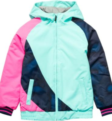 Ride Shelby Jacket - Girls'