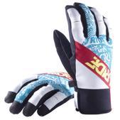 Ride Shorty Gloves