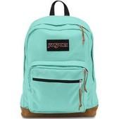 Right Pack Bookbag