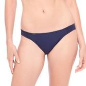 Rio Bikini Bottom