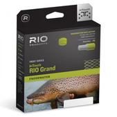 RIO InTouch Grand WF6F Fly Line