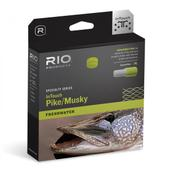 RIO InTouch Pike/ Musky WF9F