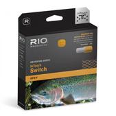 RIO InTouch Switch Chucker #7