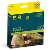 RIO Lightline DT2F