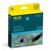 RIO Saltwater Floating/Intermediate Tip Line WF8forI
