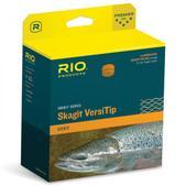 RIO Skagit Max 425Gr Short Versitip Fly Line
