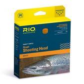 RIO Skagit Max Short Shooting Head 500Gr