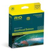 RIO Steelhead & Atlantic Salmon Floating Fly Line WF8F