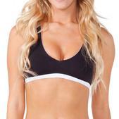 Rip Curl Mirage Revo Cross Back Bikini Top - Women's