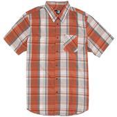 Rip Curl Paloma Shirt - Short-Sleeve - Men's