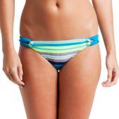 Rip Curl Stronger Hipster Bikini Bottoms - Women's