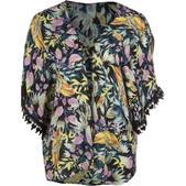 Rip Curl Tropic Holiday Kimono - Women's
