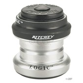 Ritchey Logic Threadless 1 1/8in Headset