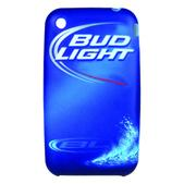 River's Edge Iphone Cover Bud Light #3 1814