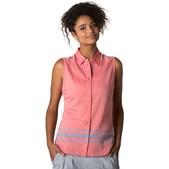 Rizzo SL Stripe Shirt Womens