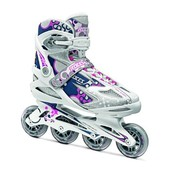Roces Pop Up Womens Inline Skates 2015
