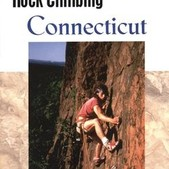 Rock Climb Connecticut