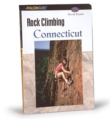 Rock Climbing Connecticut
