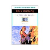 Rock Climbing Trailside Guide