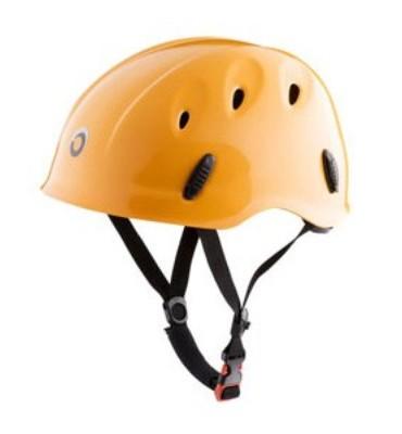Rock Combi Helmet
