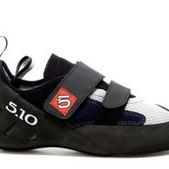 Rogue Rock Climbing Shoes