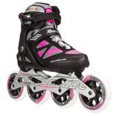 Rollerblade Macroblade 100 Womens Inline Skates