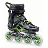 Rollerblade Maxxum 90 Urban Inline Skates 2016