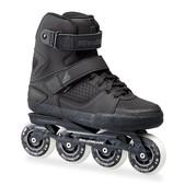 Rollerblade Metroblade C Urban Inline Skates 2016