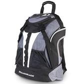 Rollerblade Quantum Skate Backpack 2015