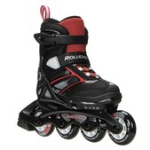 Rollerblade Spitfire XT Kids Inline Skates
