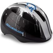 Rollerblade Zap Boys Fitness Helmet 2017