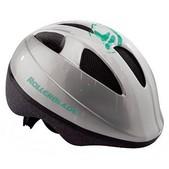 Rollerblade Zap Girls Fitness Helmet 2015