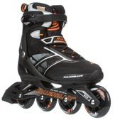Rollerblade Zetrablade Inline Skates