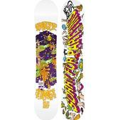 Rome Artifact Snowboard 147