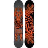 Rome Label Snowboard